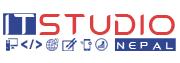 IT-Studio Nepal