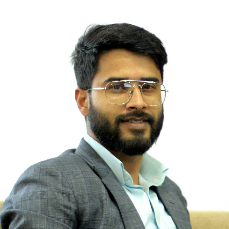 pramit-raj-sharma